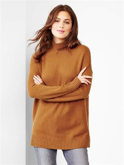 Sweater Gap Original gap turtleneck sweaters mens jumpers sale