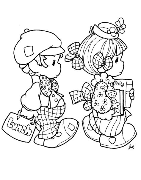 coloring pages for young adults coloring pages for adults only our precious moments