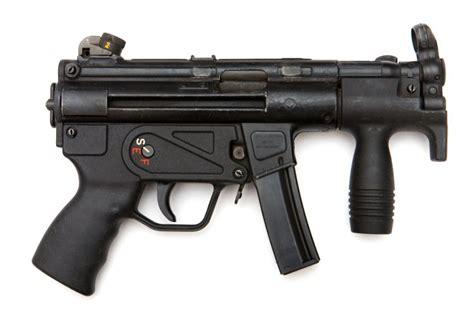 Pistol Airsoftgun Mp 900 image gallery mp gun