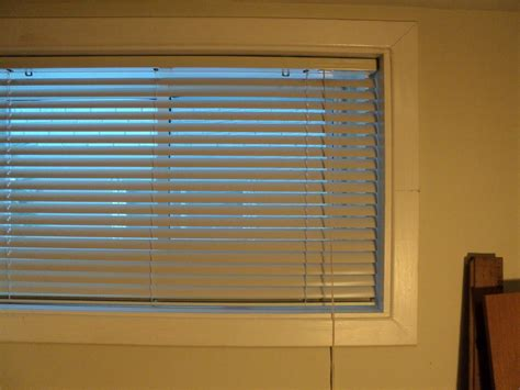 basement window blinds accessories cabinet hardware room