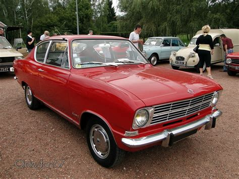 1966 opel kadett 1966 opel kadett related keywords suggestions 1966