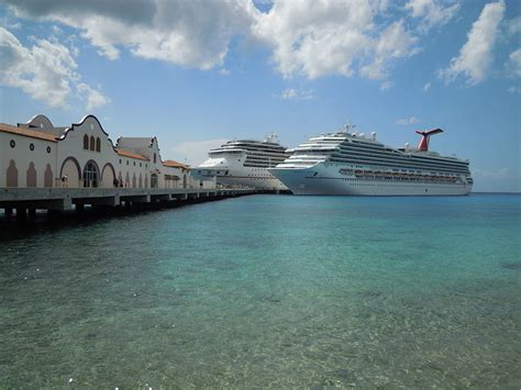 cruise cozumel 5 travel tips for cruise visitors to cozumel mexico