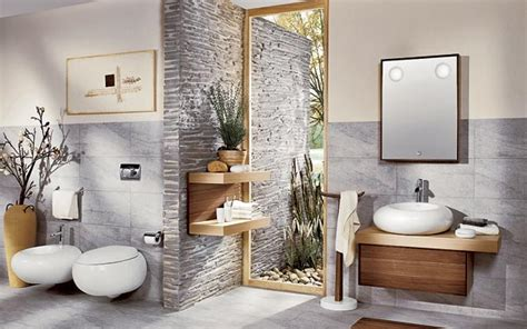 Modern European Bathroom Design Vrooms Modern European Bathroom Design