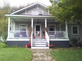 craftsman style porches finished porch craftsman style homes pinterest