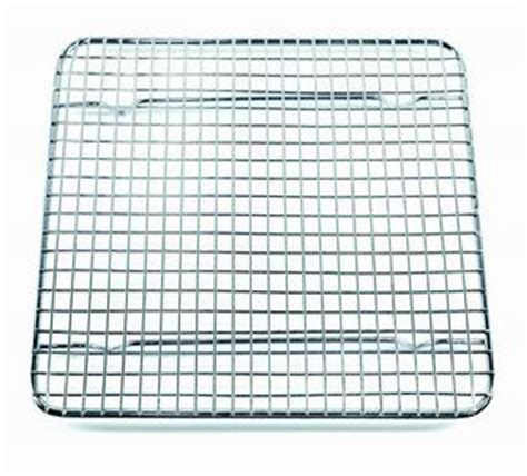 Mesh Cooling Rack by Square Cooling Rack Steellong Wire Cloth Co Ltd