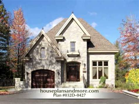 French Style Floor Plans Country French Houses 1 House Plans And More Youtube