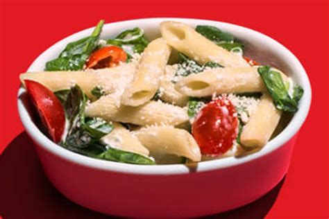 Alfredo Sauce With Cottage Cheese by Cottage Cheese Quot Alfredo Quot Florentine Recipe Kraft Canada