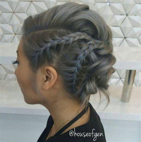 cute trendy updo hairstyles for tweens 27 super trendy updo ideas for medium length hair