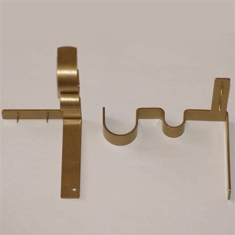 kwik up curtain rod bracket kwik hang curtain rod brackets shark tank products