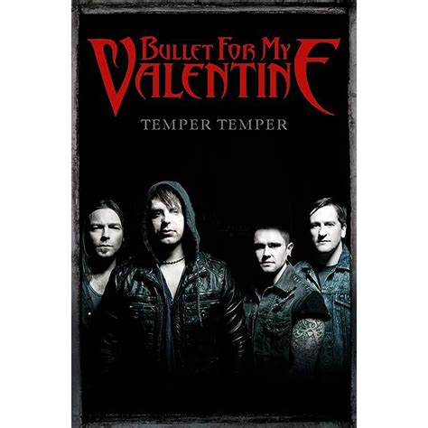 bullet for my pink skull eye t shirt bullet for my poster bfmv band photo print