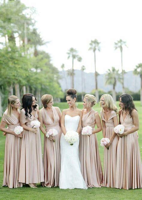Wedding Attire No Nos by 5 Wedding Etiquette No No S You Should Avoid Wedding Fanatic