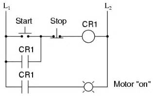lessons in electric circuits volume iv digital chapter 10