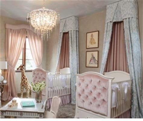 baby furniture luxury baby furniture baby nursery