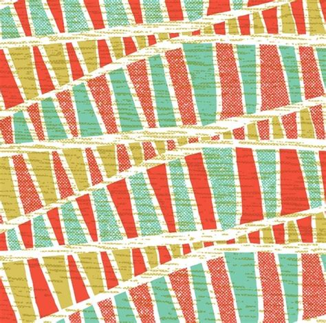 patterns south africa pattern hooked turquoise