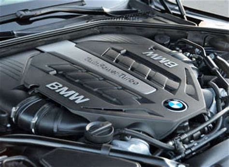 small engine maintenance and repair 2008 bmw 5 series free book repair manuals 10 things you need to know about the 2014 bmw 4 series html autos weblog