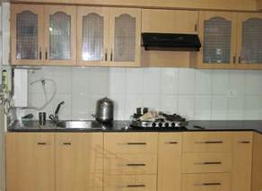 kitchen cabinet size chart photos of interior designing