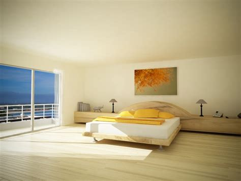 top bedroom colors how to choose colors for a bedroom interior design