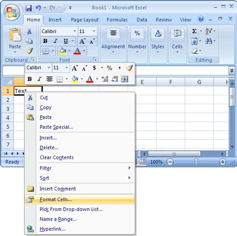 Excel Rotate Table by Excel 2007 2003 Microsoft Excel Formula Function Pivto