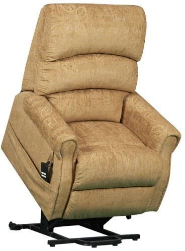 top rated recliners top rated rise and recline chairs under 163 400 local