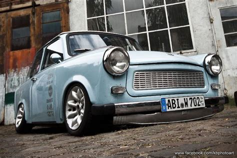 Wartburg Auto Forum by Trabant Wartburg Barkas Tuning Cars And More