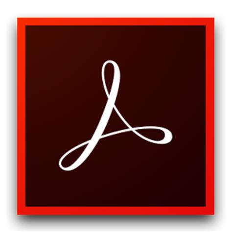 acrobat reader dc full version download adobe acrobat reader dc full standalone installer