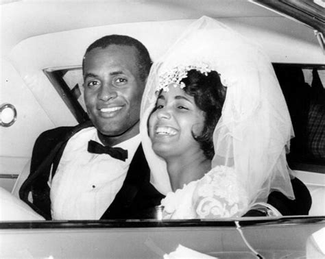 Marriage 1960