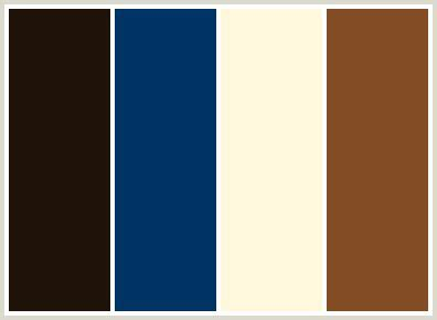 royal color scheme best 25 royal blue color code ideas on pinterest blue