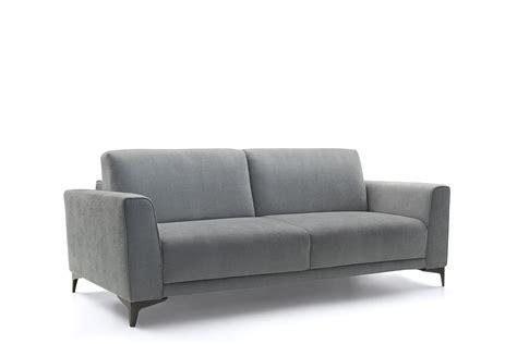 divani letto a 2 posti divano letto in tessuto a 2 posti bedford by bodema design
