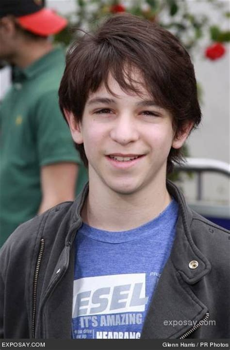 zachary gordon britney zachary gordon how i met your mother wiki fandom