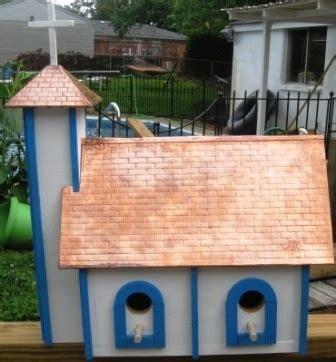 feeder pattern in spanish 17 best images about bird houses bird feeders on pinterest
