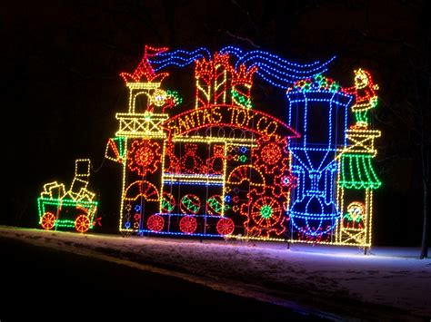 awesome picture of mooseheart christmas lights fabulous