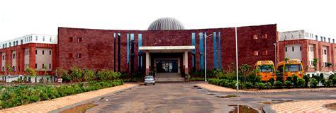 Itm Mba Nagpur by Poornima Inurture Mou Inurture