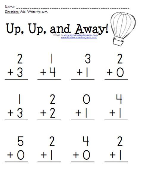printable worksheets jk addition 187 addition worksheets jk free math worksheets