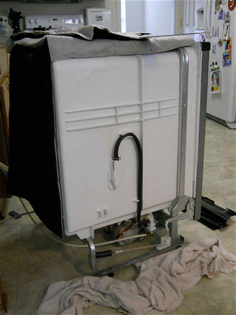 Refrigerators Parts Frigidaire Appliance Repair Frigidaire Gallery Dishwasher Leaking Front Door