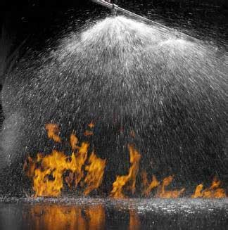 houston fire protection fire sprinklers installation