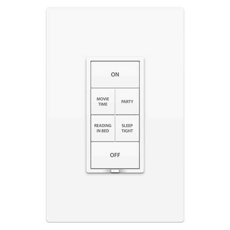 home automation light switch home automation light switches home design