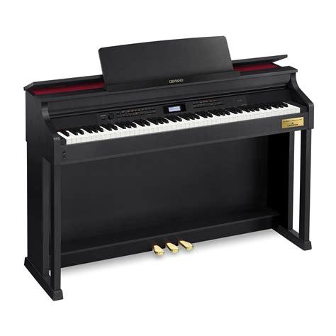 casio piano digital casio celviano ap 700 traditional digital piano satin