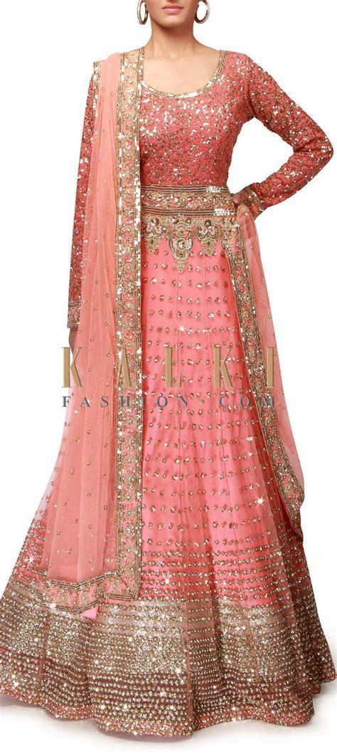 227 best beautiful punjabi dresses images on Pinterest