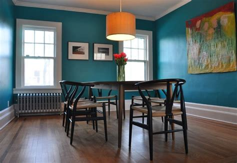 1000 images about painting color ideas on wood trim wood trim and