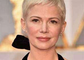 with hair pics celebrity short haircuts short hairstyles 2016 2017