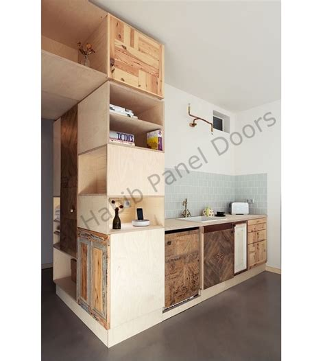 bedroom storage cabinets bedroom wood cabinets hpd386 bedroom storage cabinets