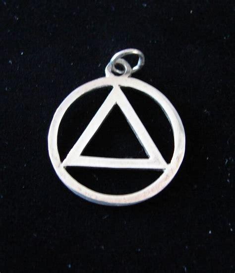 aa symbol charm wolofi