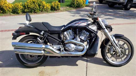 Washington Harley Davidson by Harley Davidson Motorcycles For Sale In Kirkland Washington