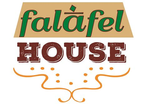 falafel house ontas falafel house the meet market