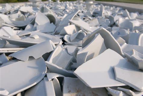 Porzellan Keramik Unterschied by Porzellan Oder Keramik 187 Wo Liegt Der Unterschied