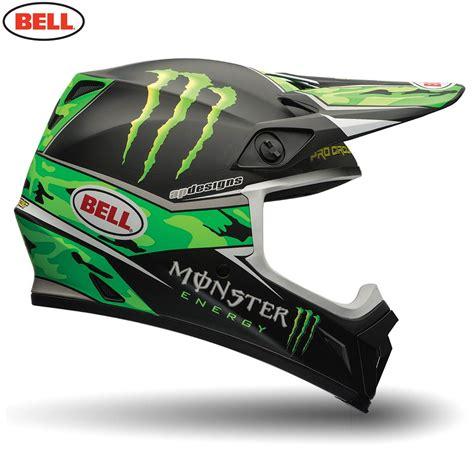 bell motocross helmet bell motorcycle motocross helmet mx 9 circuit camo