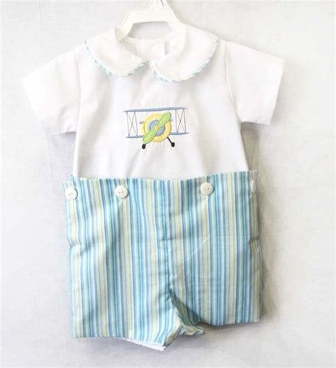 airplane clothing for babies 14 best airplane baby boy clothes images on