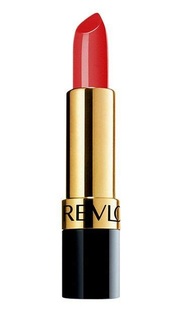 Mac 384 Color Stay Lipstick Soft Smooth 113 best images about make up etc on revlon mac chatterbox and revlon colorburst