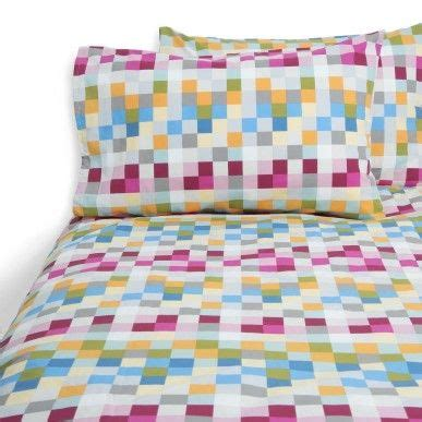 woolworths bedding sets check duvet cover set woolworths co za room ideas