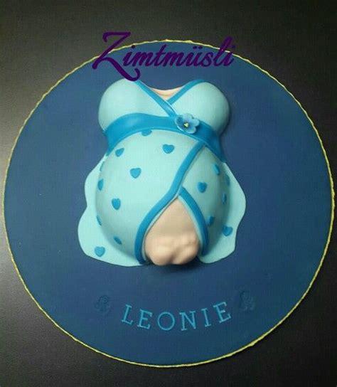 baby shower kuchen 17 best ideas about babybauch torte on